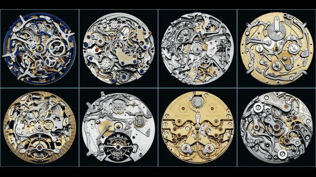 【大人の時計選び基準!】一流メンズ時計ブランドの定番は?30代~40代必見!人気機械式腕時計10選