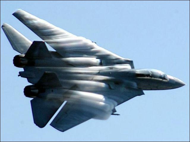 F 14 (戦闘機)の画像 p1_21