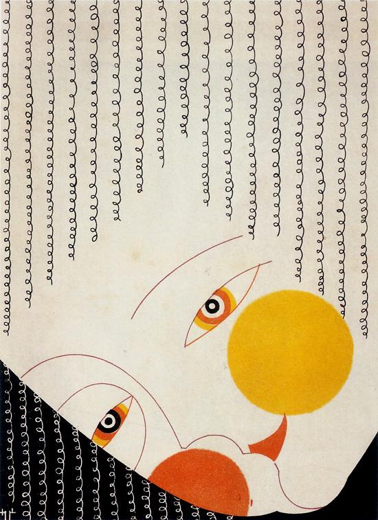 大正~昭和時代初期にかけて作られたノスタルジックな日本のポスター50枚
