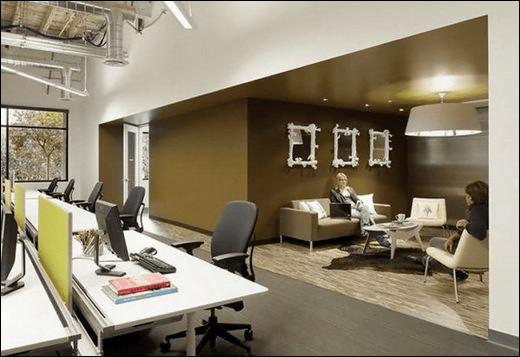 skype dna. Black Bedroom Furniture Sets. Home Design Ideas