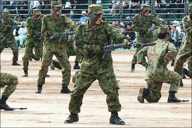 アメリカ海兵隊、オーストラリア...