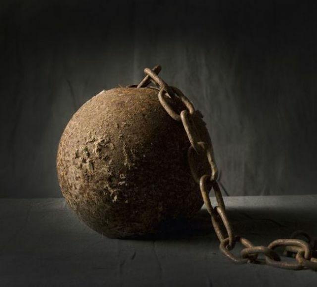 フランス最後の死刑執行人、フェ...