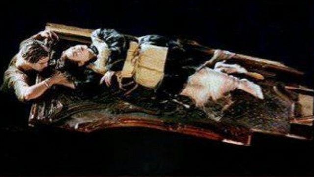 タイタニック (1997年の映画)の画像 p1_11