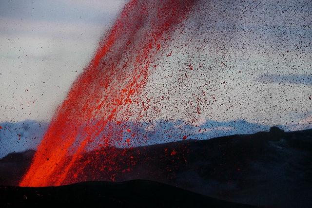 エトナ火山の画像 p1_19
