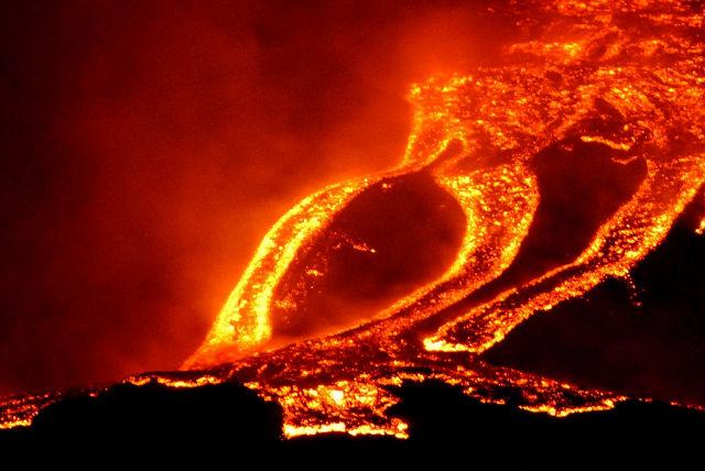 エトナ火山の画像 p1_26