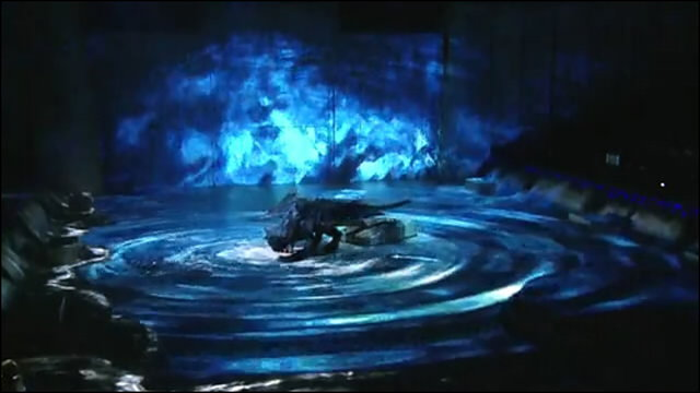 how to train your dragon live 2016
