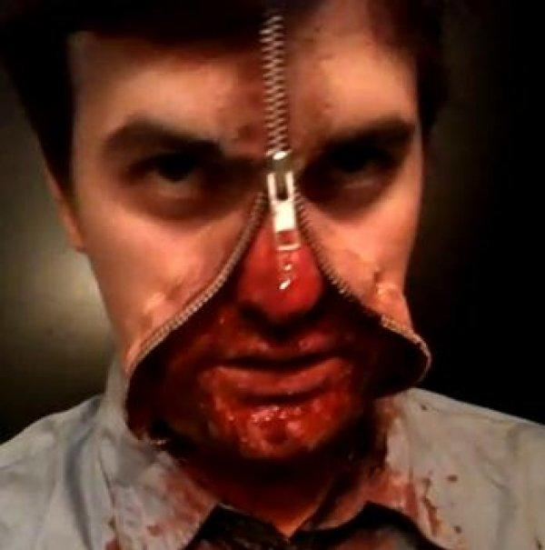 Awesome Halloween Costumes For Guys