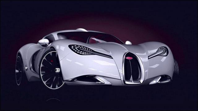 引用 https//dnaimg.com/2013/01/29/bugatti,gangloff,concept,car,a1k/title