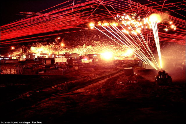 F-100スーパーセイバー,ベトナム慰安婦,ライダイハン,ベトナム戦争,F4,アメリカ空軍,アメリカ陸軍,ベトナム軍,ベトコン,韓国軍,軍事