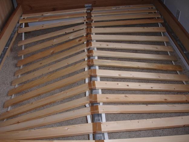 イケア(ikea)家具の組み立てに思いっきり失敗している写真いろいろ Dna