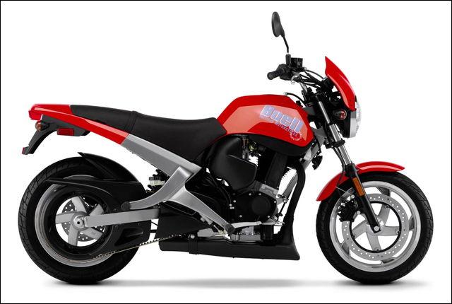 Smallest Ducati Engine