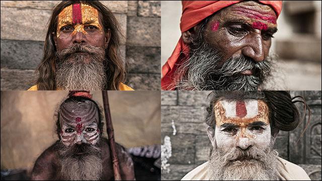 http://dnaimg.com/2013/10/21/alexis-pazoumian-sadhu-hundred-otw/title.jpg
