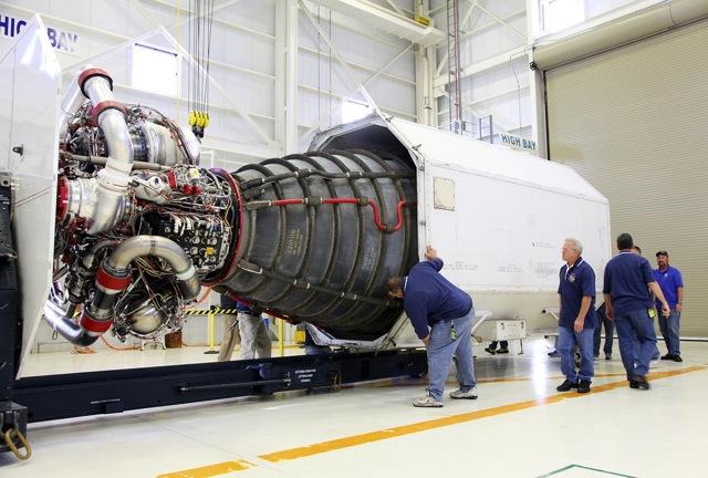 nasa jet engine calculator - photo #21