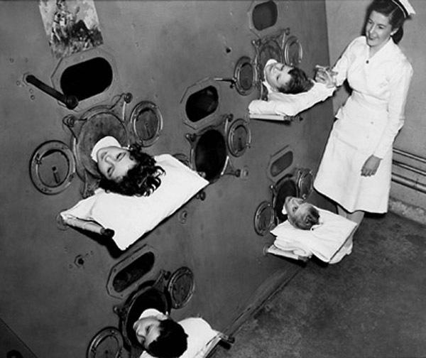 「医療器具 怖い」の画像検索結果