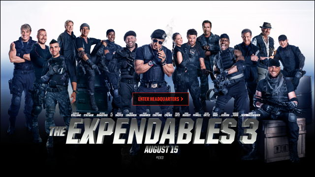 http://dnaimg.com/2014/06/18/the-expendables-3-2014-new-z8y/title.jpg