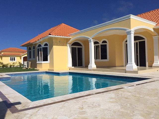 3000万円で購入出来る素敵な世界の家15選 Dna
