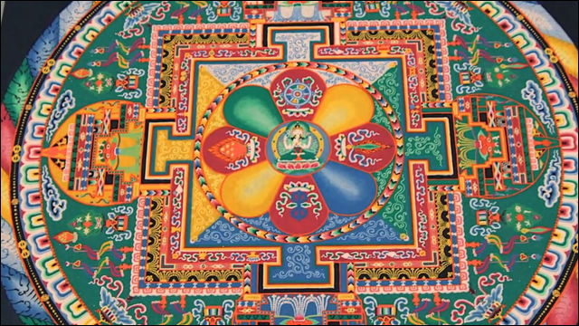 http://dnaimg.com/2016/08/22/the-sand-mandala-project-2013-n8w/001.jpg